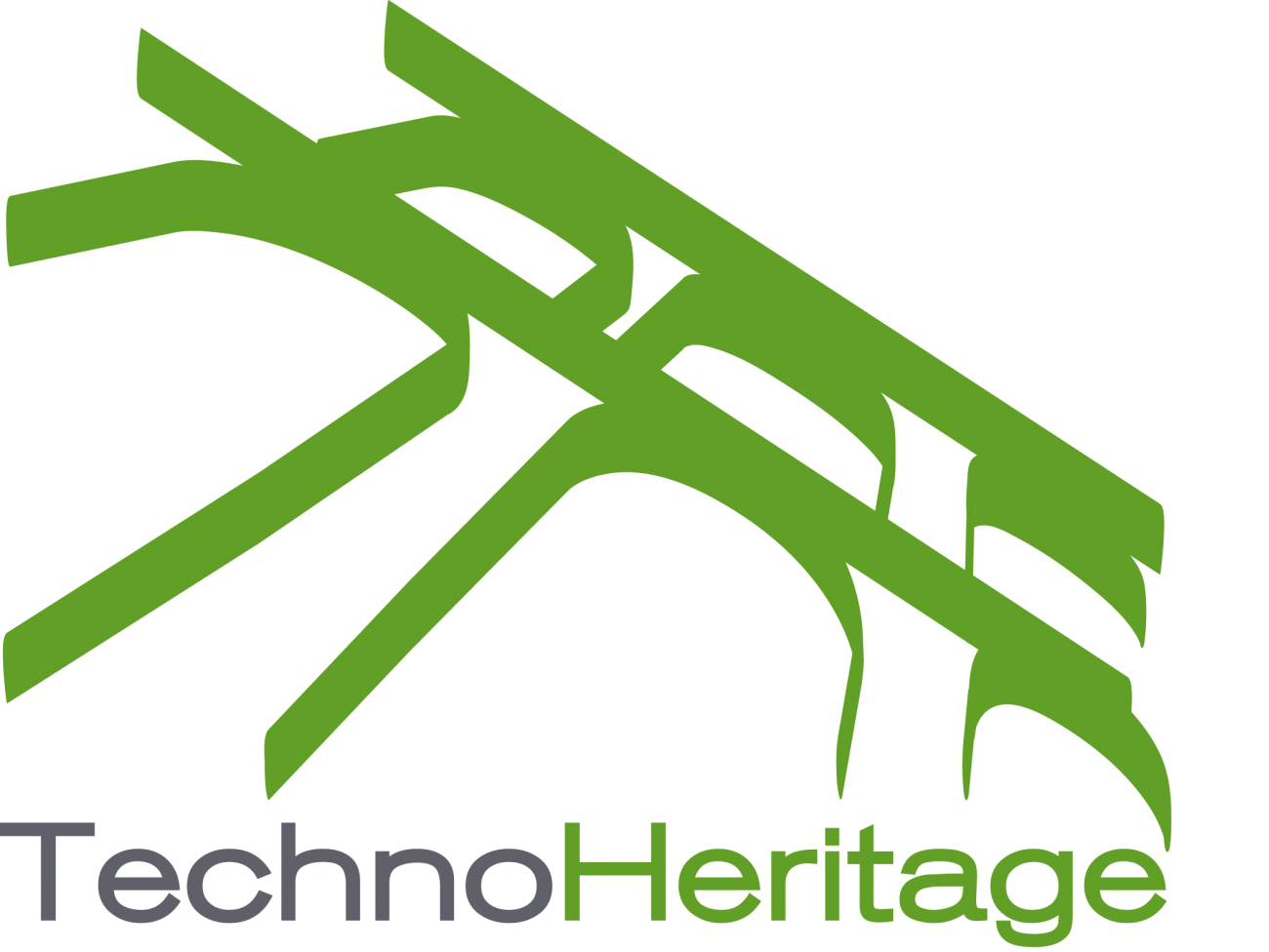technoheritage